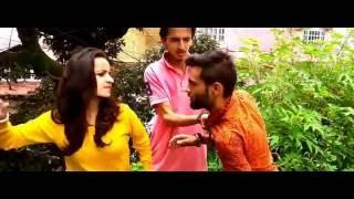 Bhai Ji Klol Ho Gyi || OFFICIAL || Trailer ||