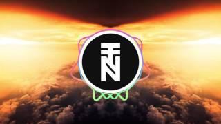 NSYNC - Bye Bye Bye (Divide Trap Remix)