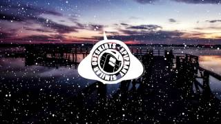 [ FREE USE ] - Similar Outskirts - Epiphany [ Creative Commons, Electro House - Future Bass ]
