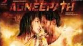 Abhi Mujh Mein Kahi - Agneepath [2012] Full Song [HD] - Sonu Nigam