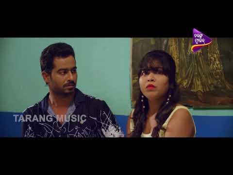 Xxx Mp4 Saanga Kahinki Paaltile Shatru Odia Film Emotional Scene Shiva Not Out 3gp Sex
