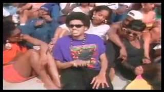 Ice Cube ft Krayzie Bone - Until We Rich ft 2Pac, Snoop Dogg, Dr Dre