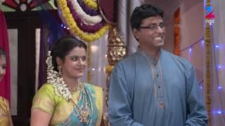 Anjali - The friendly Ghost - Episode 69 - January 02, 2017 - Best Scene