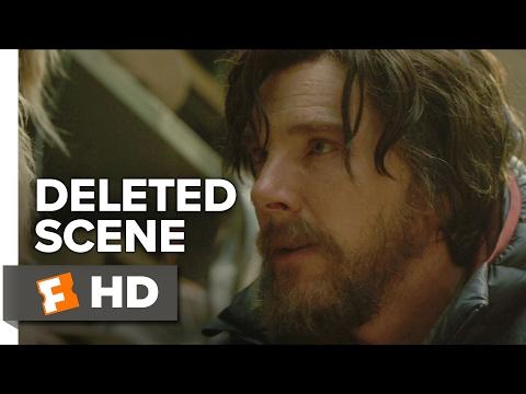 Doctor Strange Deleted Scene - Lost in Kathmandu (2016) - Benedict Cumberbatch Movie