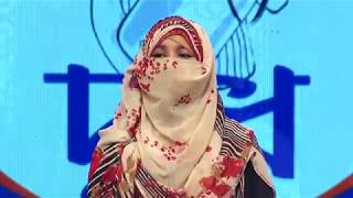 khub sokale tomar kache kori parthona by Bangladeshi Muslim girl