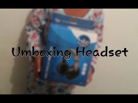 Xxx Mp4 Umboxing Headset 3gp Sex