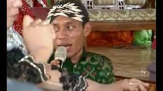 DERMAGA CINTA - elia sanjaya vs uncek cs.sangkuriang