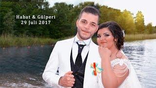 Yezidische Hochzeit 2017