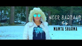 Heer Badnaam - Zero (Mamta Sharma Cover)