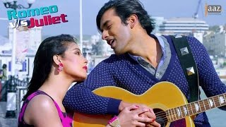 images Mahiya Mahi Full Song Romeo Vs Juliet Bengali Movie Ankush Mahiya Mahi Savvy