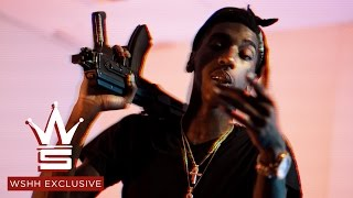 "Maine Musik & T.E.C. ""Sparing Nothin"" (WSHH Exclusive - Official Music Video)"