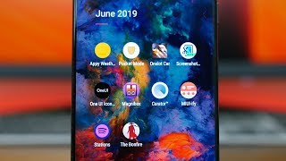 Top 10 Android Apps of June 2019!