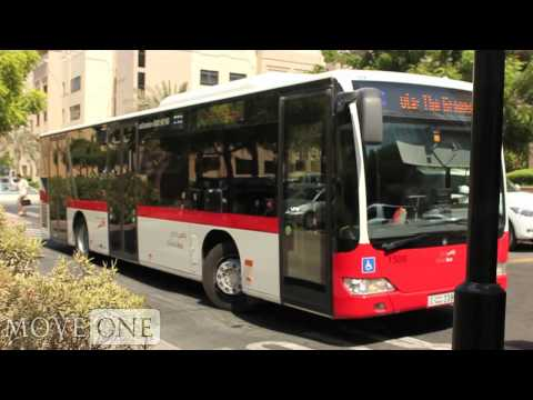 Xxx Mp4 How To Guides Using The Public Bus 3gp Sex
