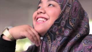 Jagalah Kebersihan (Brunei) - Dum2 Production