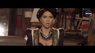 INNA feat. Reik - Dame tu amor (Official Video)