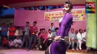 New Bhojpuri Arkestra Dance On A Super Hit Songs 3 2017 Youtube    Bhojpuri Arkestra Program 2017