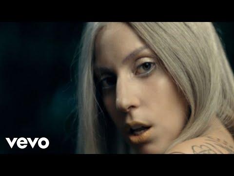 Xxx Mp4 Lady Gaga Yoü And I 3gp Sex