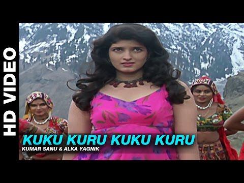 Xxx Mp4 Kuku Kuru Kuku Kuru Jaan Kumar Sanu Alka Yagnik Ajay Devgn Amrish Puri Twinkle Khanna 3gp Sex