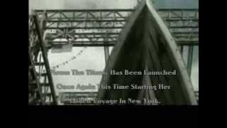 Titanic 2 Part 1 (Sims 3 Movie)