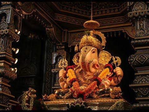 Ganpati Bappa Morya:Murti Ganesh Ki  Kishore Kumar, Mahendra Kapoor  Takkar  RD Burman  Anand Bakshi