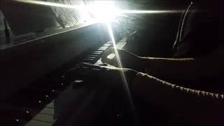Remo Nee Kadhalan | Remo | Piano-Cover