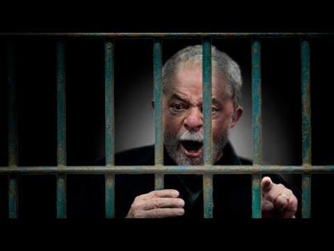 Lula Será Preso a Qualquer Momento  Cármen Lúcia dá cheque-mate no advogado de Lula