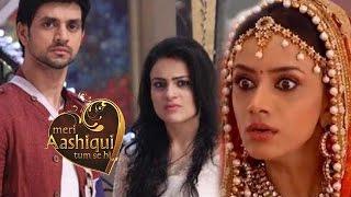 Meri Aashiqui Tum Se Hi 27th August Episode | Ishani & Ranveer FAKE Their DEATH To EXPOSE Ritika!