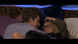 Nicorey The Movie- The TRUE Story of Nicole and Corey