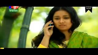 Bangla Drama serial  Tini Asben Part 42