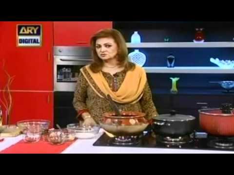 Xxx Mp4 Daily Cooking With Sara Riaz August 12 Chicken Handi Part 1 3gp Sex