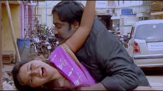 Ramanathapuram - Tamil  Romantic Movie Part 9 - Archana Sharma, Rakesh