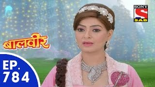 Baal Veer - बालवीर - Episode 784 - 18th August, 2015