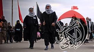 جديد يوسف الصبيحاوي - وحق دمعة رقية نطب للكاظمية