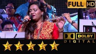 Hemantkumar Musical Group presents Roz Roz Aankhon Tale by Priyanka Mitra & Chintan Bakiwala