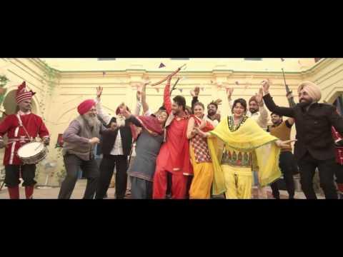 Charda Siyaal Full Song   Mankirt Aulakh   Latest Punjabi Songs 2016   Speed Records