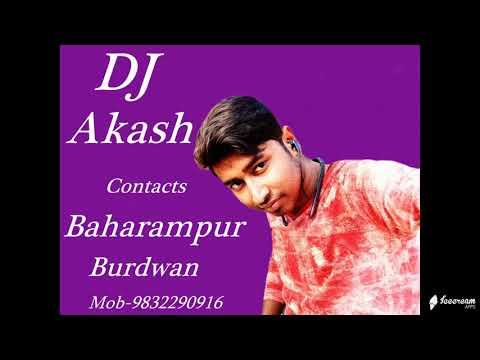 Xxx Mp4 Tujhe Na Dekhoon To Chain Mujhe Aata Nahi Dj Akash 3gp Sex