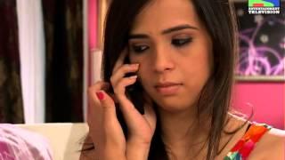 Kya Huaa Tera Vaada - Episode 243 - 27th March 2013