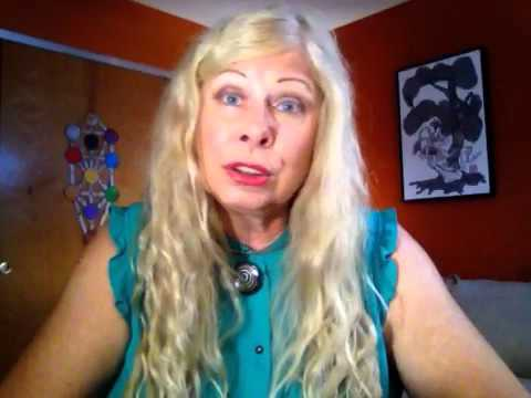 Leo Astrological and Psychic Predictions for May 2016