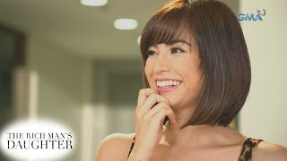 The Rich Man's Daughter: Full Episode 3 (with English subtitle)