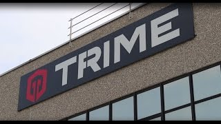 About TRIME s.p.a.