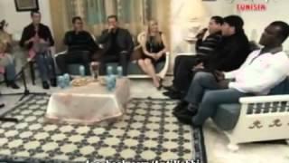 Med Ali Lasmar - Lech Tegouli