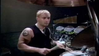 The Smashing Pumpkins - AN ODE TO NO ONE (Live) HD