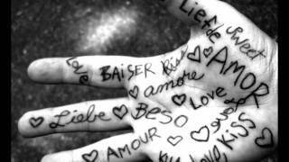 Amfa - Kocham Cie