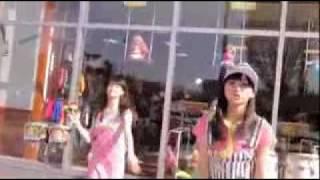 Ogawa Mana COCOLULU SONG