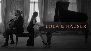 LoLa & Hauser - Love Story