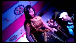 bangla hot and sexy dance in night party