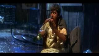 16 DECEMBER   Starting Scene - E R D Gupta