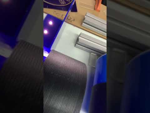 Xxx Mp4 Sex Led Solar Display Rack For Milk 3gp Sex