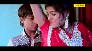 पाछे ते क्यों रगड़ा मारता, chamma tiwari, Harimirch     Haryanvi DJ Song    Amit Chaudhary