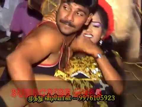 Xxx Mp4 Latest Hot Tamil Village Karakattam Dance Videos Collections 2017 Best Karakattam Songs 2017 3gp Sex